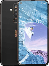 Nokia X71 Price in Pakistan