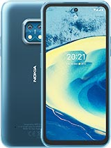 Nokia XR20 Price in Pakistan