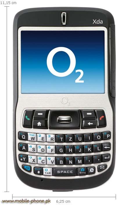 O2 Cosmo Price in Pakistan