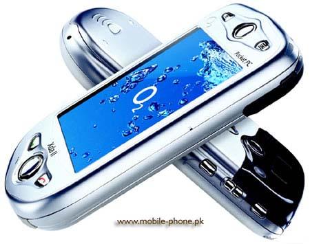O2 XDA II Price in Pakistan