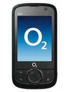 O2 XDA Orbit II Price in Pakistan
