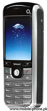O2 Xphone II Price in Pakistan