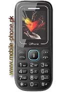 OPhone O2 Price in Pakistan