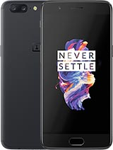 OnePlus 5 Price in Pakistan