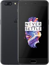 OnePlus 5T Price in Pakistan