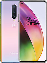 OnePlus 8 5G T Mobile Price in Pakistan