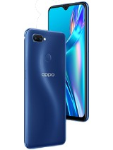 Oppo A12s Price in Pakistan