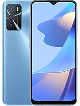 Oppo A16s Price in Pakistan