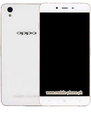 Hot Free Oppo F1 Plus Sexy HD Wallpapers  mobile9