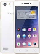 Oppo A33 Softwares Update Free Download