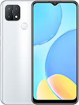 Oppo A35 Price in Pakistan