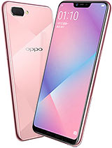 Oppo A5 Price in Pakistan