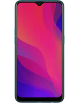 Oppo A6 2020 Price in Pakistan