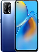 Oppo A74 Price in Pakistan