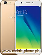 Oppo A77 Price in Pakistan