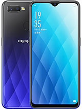 Oppo A7X Price in Pakistan