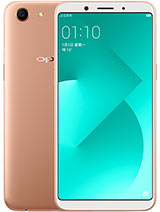 Oppo A83 Price in Pakistan