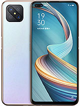 Oppo A92s Price in Pakistan