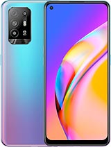 Oppo A94 5G Price in Pakistan