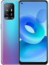Oppo A95 Price in Pakistan