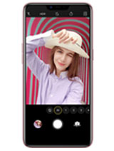 Oppo AX5 Pictures
