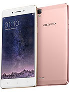 Oppo F1 Plus Price in Pakistan