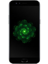 Oppo F3 Black Price in Pakistan