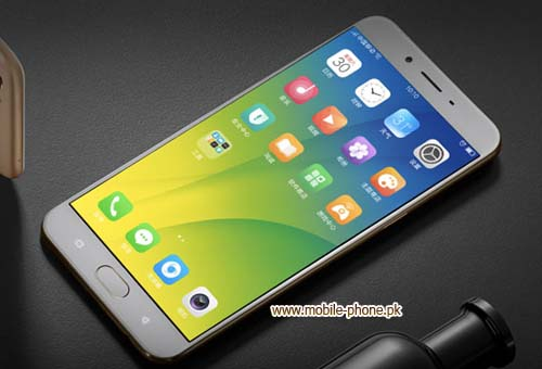 Oppo F3 Plus Mobile Pictures Mobile Phonepk