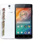 Oppo Find 5 Mini Price in Pakistan