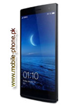 Oppo Find 9 Price in Pakistan