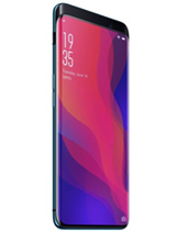 Oppo Find Z Price in Pakistan