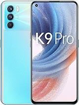 Oppo K9 Pro Price in Pakistan