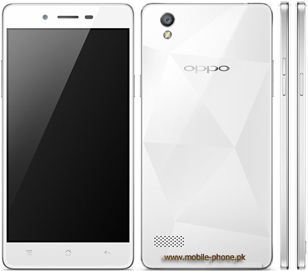 oppo mirror 5s mobile pictures   mobile phone pk