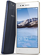 Oppo Neo 5s Price in Pakistan