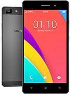Oppo R5s Price in Pakistan