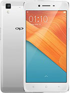 Oppo R7 lite Price in Pakistan