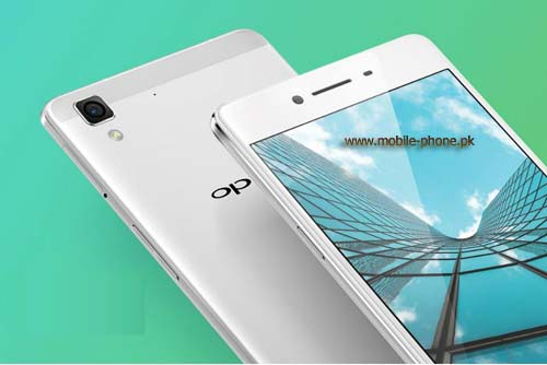 Free Oppo F1 Plus Wallpapers  Themes Downloads Malaysia