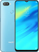 Realme 2 Pro Price in Pakistan