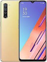 Oppo Reno 3A Price in Pakistan