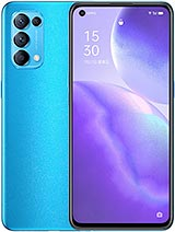 Oppo Reno 5 5G Price in Pakistan