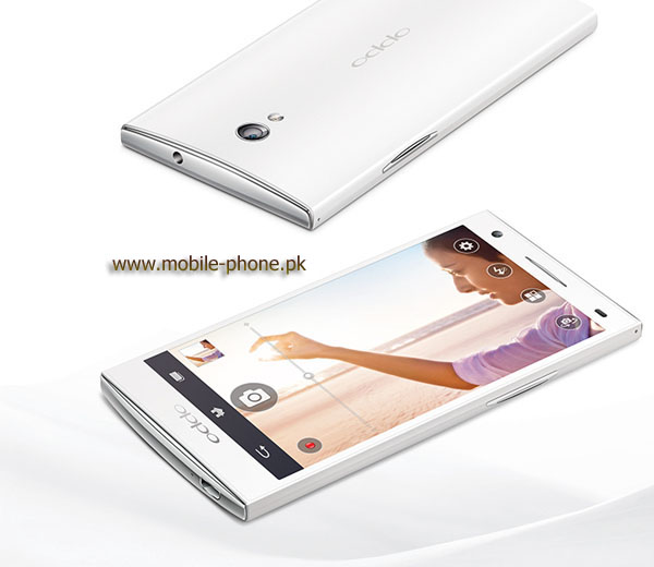 oppo u705t ulike 2 mobile pictures   mobile phone pk