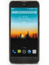 Posh Optima LTE L530 Price in Pakistan