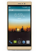 Posh Volt LTE L540 Price in Pakistan