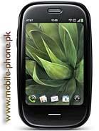 Palm Pre Plus Pictures