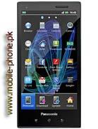 Panasonic Eluga DL1 Price in Pakistan
