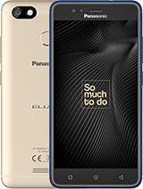 Panasonic Eluga A4 Price in Pakistan
