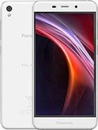 Panasonic Eluga Arc 2 Price in Pakistan