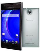 Panasonic Eluga I Price in Pakistan