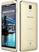 Panasonic Eluga I2 Price in Pakistan