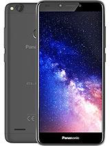 Panasonic Eluga I7 Price in Pakistan